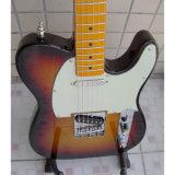 OEM Tele Guitar Alder Wood Electric Guitar
