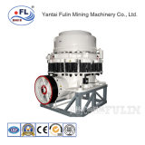 Hot Sale and Low Price Cone Crusher for Stone Quarry