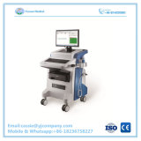 Yj-Ubd7a Automatic High Effective Ultrasound Bone Densitometer Made in China