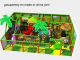 Kids Playground Handmade, Indoor Playground