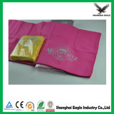 Custom Logo Promotion Microfiber Towel Wholesale
