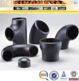 ASTM A335 P11/P12/P22 Alloy Steel Pipe Fittings Price