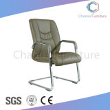 Modern PU Leather Office Chair Meeting Chair (CAS-EC1827)