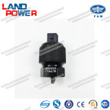 Original Truck Speed Sensor for FAW Truck with SGS Certification and Competive Price (3802020-76A)