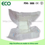 Ecnomic Series Disposable Cloth Diaper for Babys