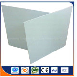 Calcium Silicate Board Decorative Wall Board Hard Board/Calcium Silicate Ceiling Board