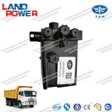 FAW J5p Truck Parts with High Quality and Best Price 5002070b91W-C00 Cabin Lift Hydraulic Pump