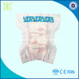 Good Quality Cheap Price Baby Nappy Disposable Cotton Baby Diaper