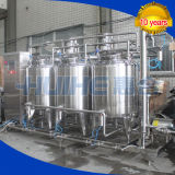 Stainless Steel Cleaning System Cip (Machine)
