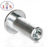 Stainless Steel Blind Rivet Ss304 Pop Rivet