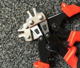 "8"" Wire Cutting Plier, Mini Vanadium Steel Bolt Clipper Plier"