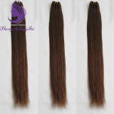 100% Human Virgin Remy Hair Weaving