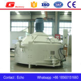 Good Price MP500 Pan Mixer Concrete with 500L