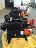 Cummins Diesel Engine, Explosion Proof, Hot Sale