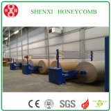 High Speed Paper Honeycomb Core Machine - Hcm-2000