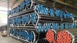 API Steel Pipe Seamless Pipe