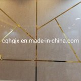 PVC Colorful Marble 3D Wall Panel for Home Decoration