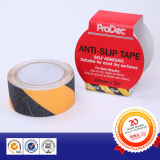 Anti-Slip Floor Step Warning Tape Night Light Gap Matting Tape