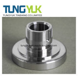 Screw Made of CNC Precision Turning Machining Parts