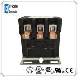 Wholesale Price with High Quality UL Approved Electrical AC Contactor