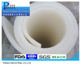 Different Specifications Silicone Rubber Sheet FDA and Medical Grade