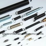 Customized Compression Springs