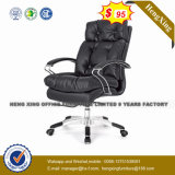 Ergonomic Lounge Recline Sports Games Leather Executive Office Chair (HX-8046A)