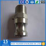 2018 Hot Sale Stainless Steel Pipe Fitting