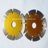 Small Circular Saw Blade with Wholesale Price Factory Stock Outlet