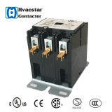 Original Design 3p 40A Magnetic AC Contactor with Good Quality