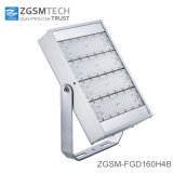 Waterprrof 160W LED Spot Flood Lamp with New Module Design