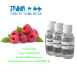 Fruit Essence High Quality Pure Fruit Flavoring/Flavor Liquid Super Paspberry Flavor Concentrate