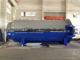 Glass Laminated Autoclave