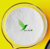 Construction Grade Thickener Re-Dispersible Polymer Powder for Liquid Detergents