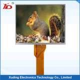 7``800*480 TFT LCD Display Screen with Capacitive Touch Screen Panel
