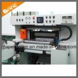 Made in China Cash Roll Slitter