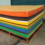 Cheap Hard Plastic Acrylic Board Price 3mm Thick Acrylic Sheet 1220*2440mm