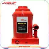 Good Price 5 Ton to 50 Ton Lifting Capacity Bottle Hydraulic Jack