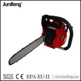 2 Stroke Gas Chain Saw Gardening Tools