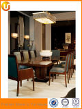 Modern Simple Dining Table for Restaurant Furniture