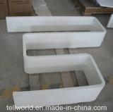High Performance Pure Acrylic Storage Wall Shelf
