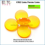 Focus Lens for CO2 Laser Cutting & Engraving Machine
