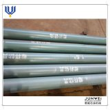 Straight Downhole Mud Motor and Adjustable Bend Drilling Motor