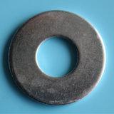 Steel Flat Washer