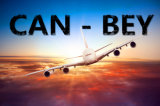 Air Cargo Shipping Transport Services From Guangzhou to Beirut