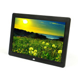 """12"""" Quad-Core Touch Screen Monitor Android All-in-One Aio Tablet PC"""