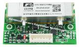 SF6 Infrared Gas Sensor IR NDIR Leak Alarm
