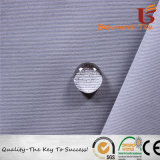 228t Nylon Taslan with PU Coated for Outdoor Cloth/White PU Coated