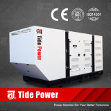 Tide Power 5kVA - 3900kVA Super Silent Low Price Electric Diesel Generator with Cummins Perkins Baudouin Mitsubishi Mtu Iveco Doosan Deutz Engine