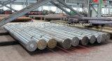 SUS316 Forging Preciison Steel Motor Shaft